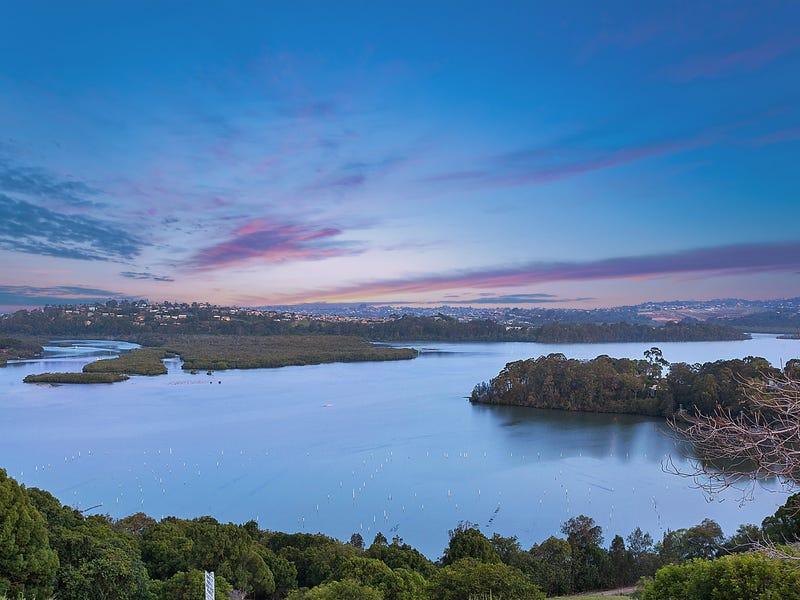 22 Mount Bilinga Circuit, Bilambil Heights, NSW 2486