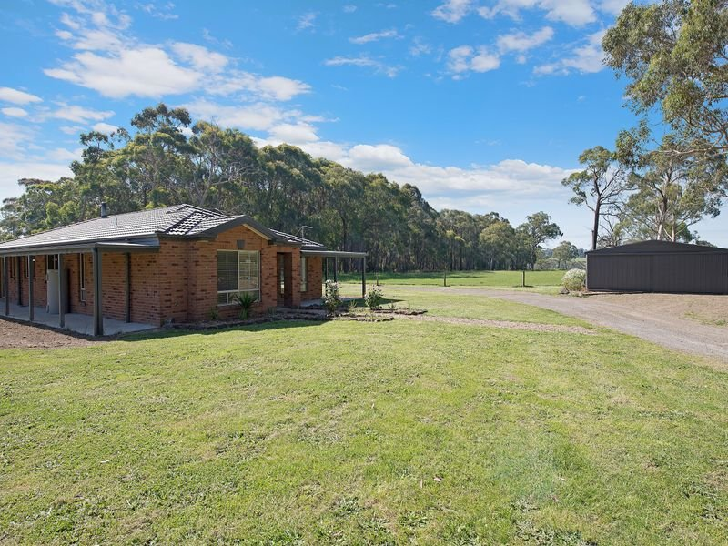 70 Ackerleys Road, Barongarook, Vic 3249