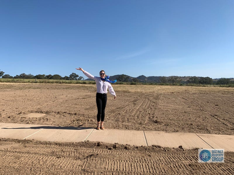 Lot 28, Banksia Street, Mansfield, Vic 3722