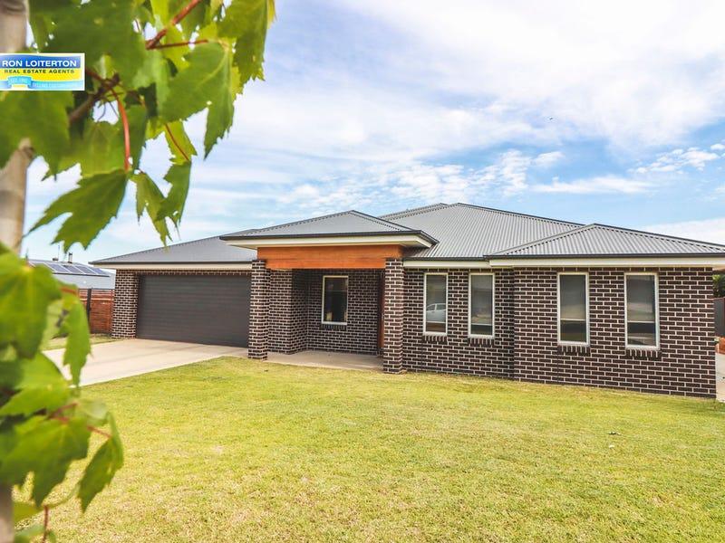 27 Matilda Avenue, Cootamundra, NSW 2590