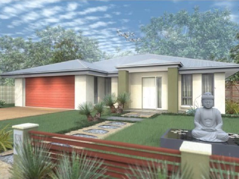 Lot12/90 Tinney Road, Upper Caboolture