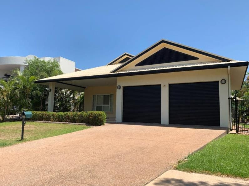9 Fanning Drive, Bayview, NT 0820