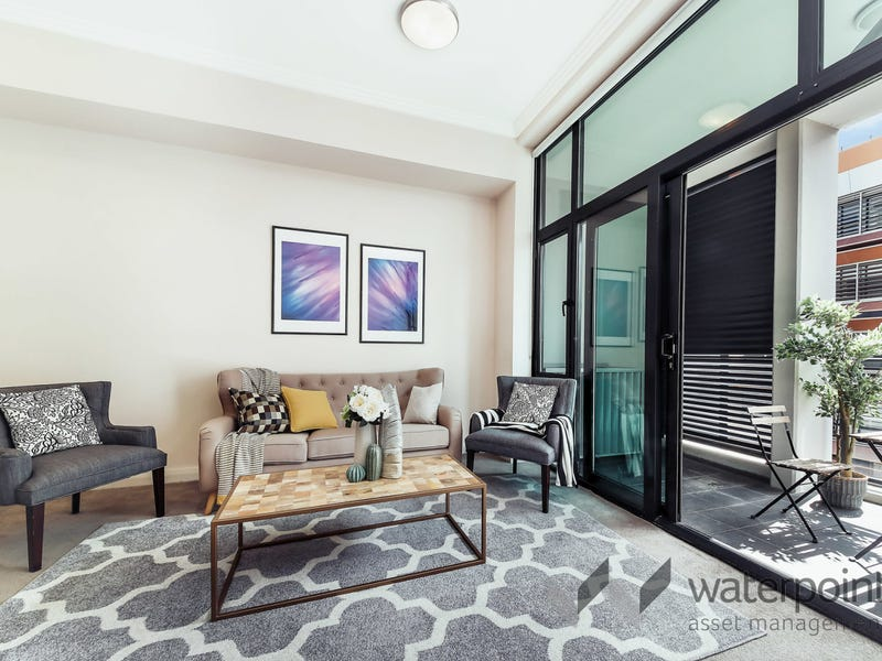 74 / 2 Underdale Lane, Meadowbank, NSW 2114