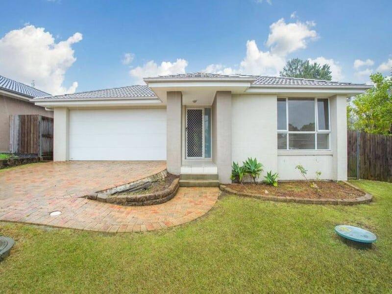 73 Cedar Cutters Crescent, Cooranbong, NSW 2265