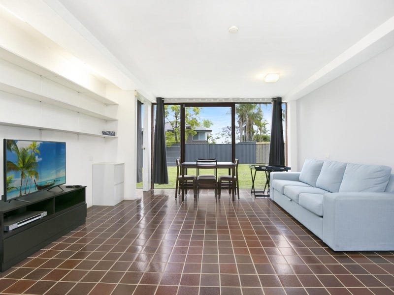 18A Dempsey Street, North Ryde, NSW 2113