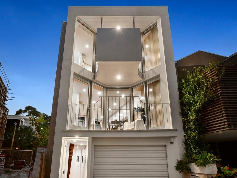 35 Little Curran Street, North Melbourne, Vic 3051