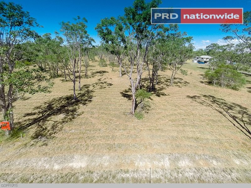 30 Ranch Park Drive, Pacific Haven, Qld 4659