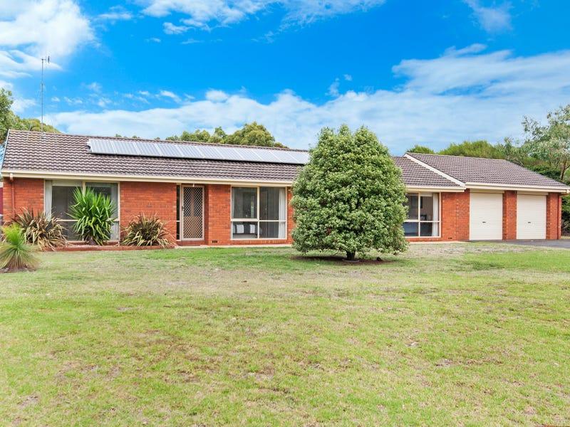 64 Rodger Place, Bushfield, Vic 3281