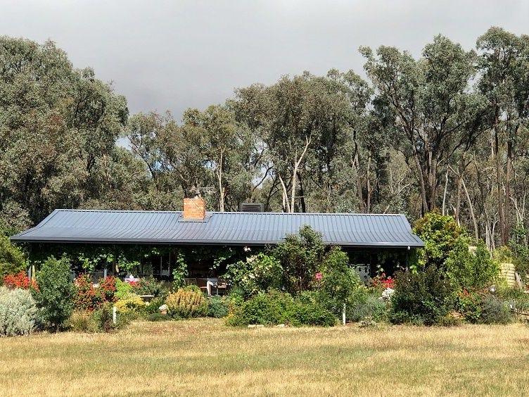 632 O'Briens Creek Road, Big Springs, NSW 2650
