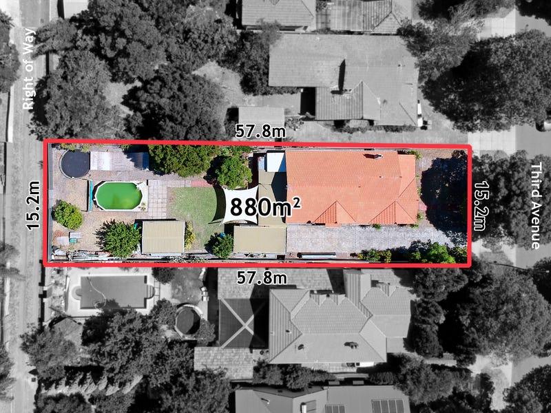 103 Third Avenue, Mount Lawley, WA 6050