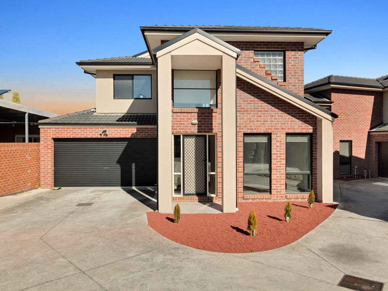 1/28 Elmsford Court, Keysborough