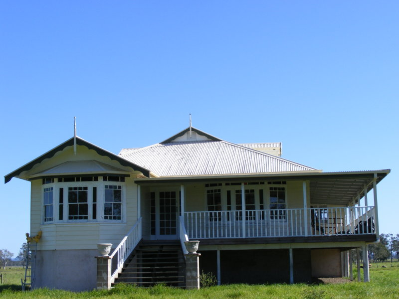 Address available on request, Smithtown, NSW 2440