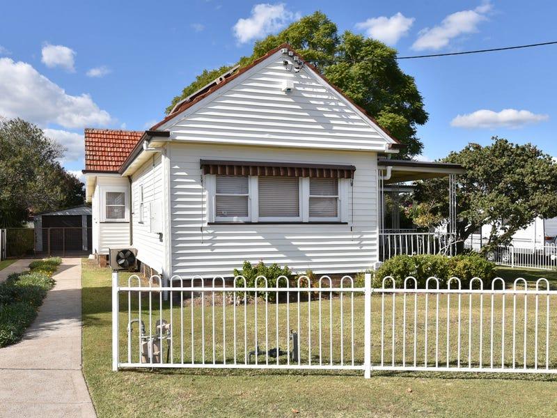 37 Ferguson Street, Cessnock, NSW 2325
