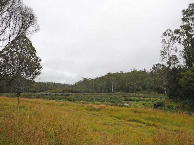 Lot 51 Summerland Way, Gurranang, NSW 2460