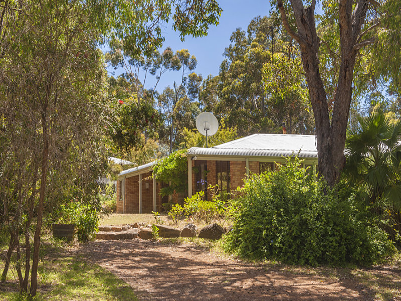 26 Harrington Road, Margaret River, WA 6285