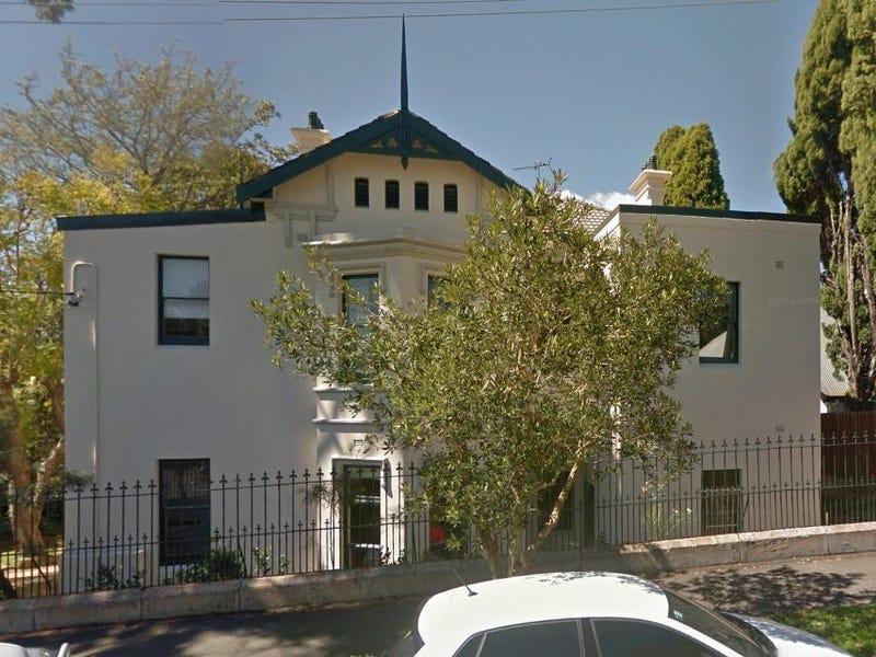 3/75 Smith Street, Balmain, NSW 2041