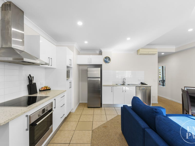 302/11 Clarence Street, Port Macquarie, NSW 2444