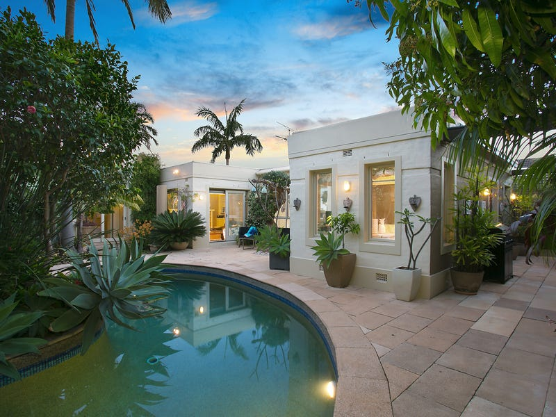 483A Rocky Point Road, Sans Souci, NSW 2219