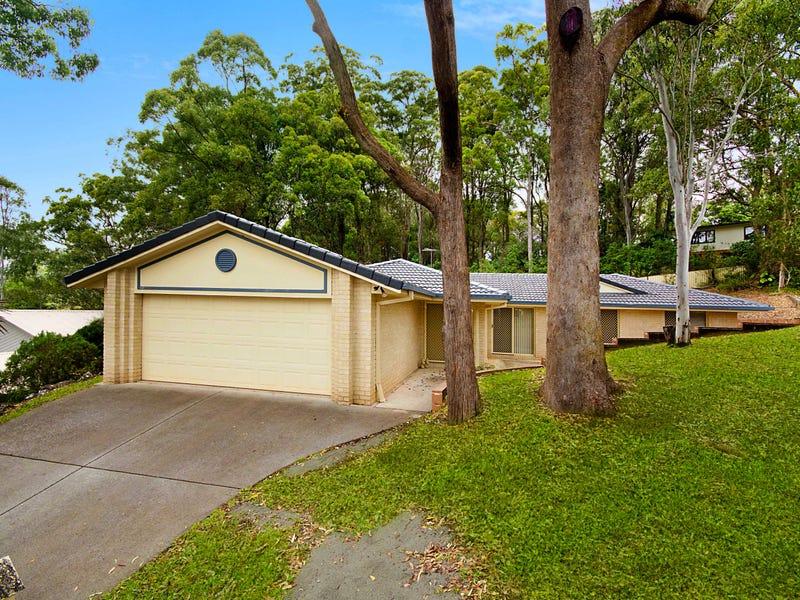 5 Jasmine Ct, Goonellabah, NSW 2480