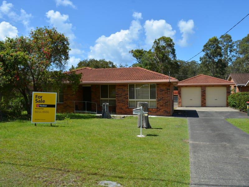 3 Cromer Close, Woolgoolga, NSW 2456