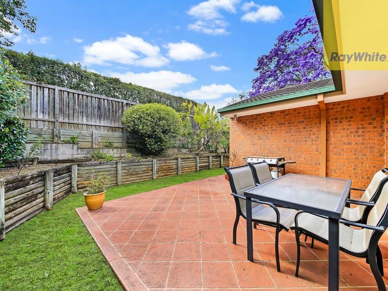 50A Coronation Road, Baulkham Hills, NSW 2153