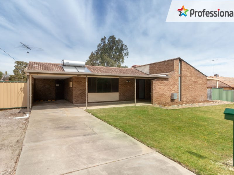 63 Walters Road, Byford, WA 6122
