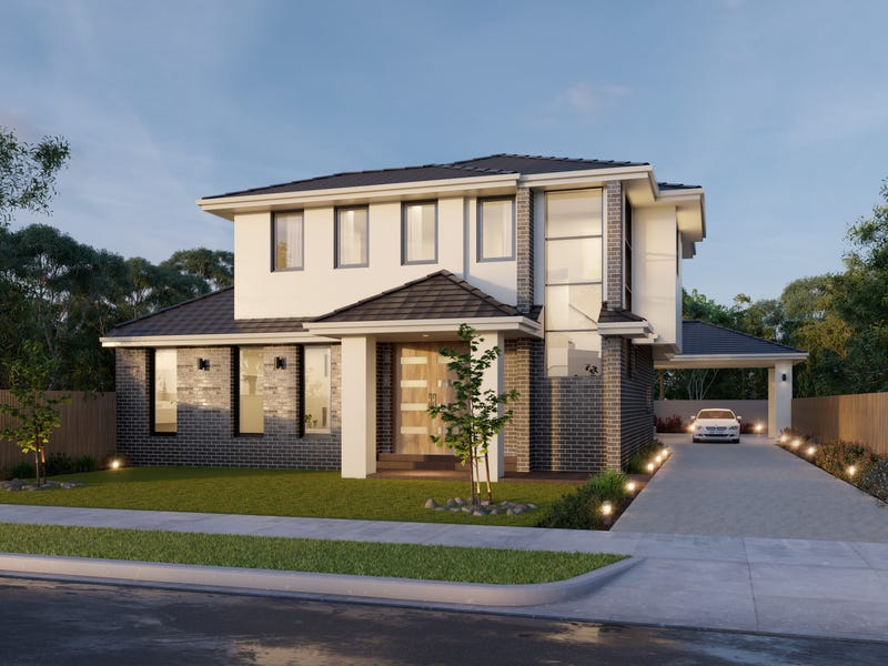 1064 North Road, Bentleigh East, Vic 3165
