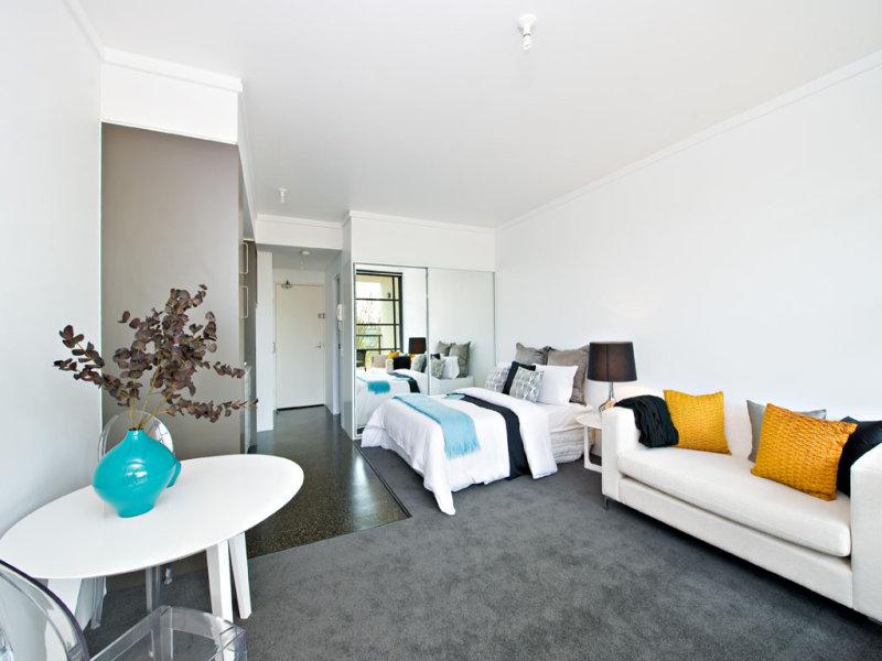 305E/138 Carillon Avenue, Newtown, NSW 2042