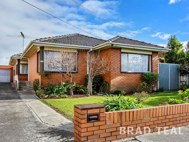 215 Derby Street, Pascoe Vale, Vic 3044