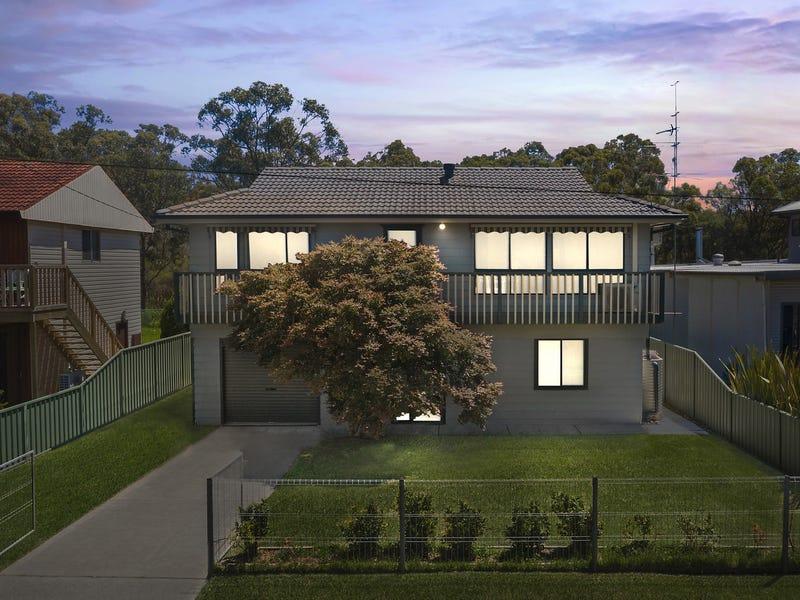 144 Birdwood Drive, Blue Haven, NSW 2262