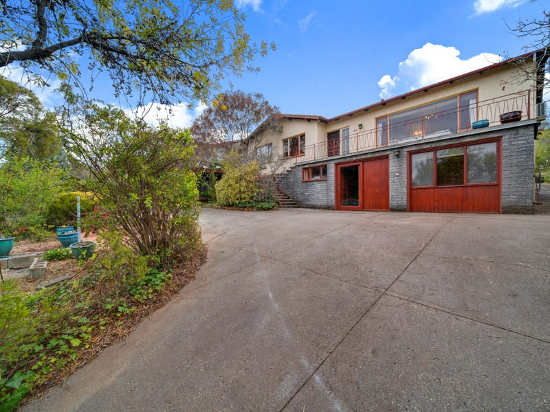 36 Jacka Place, Campbell, ACT 2612