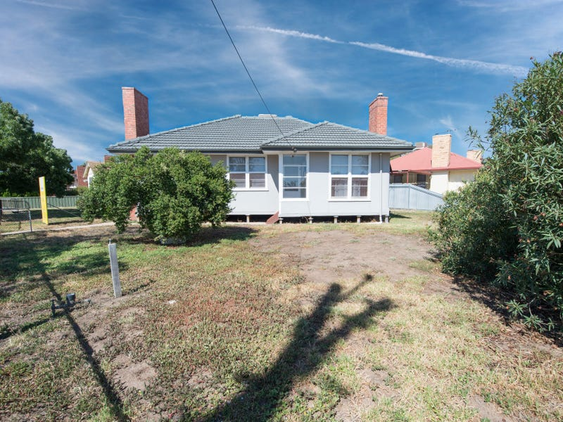 1 Mulbar Street, Swan Hill, Vic 3585