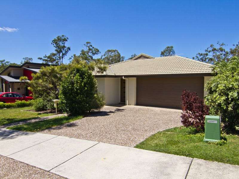 3 Maria Place, Augustine Heights, Qld 4300