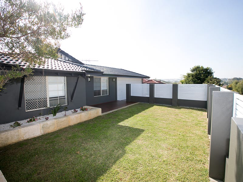 18 Tenby Close, Merriwa, WA 6030