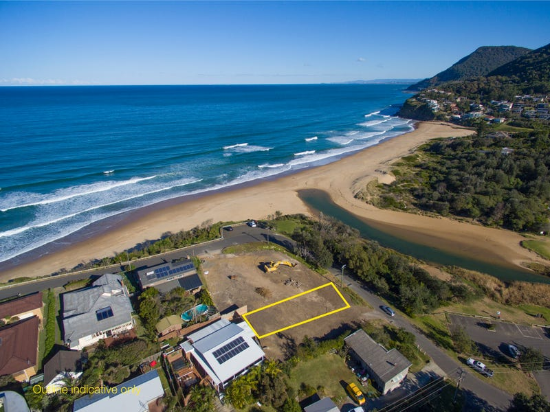 107A The Drive, Stanwell Park