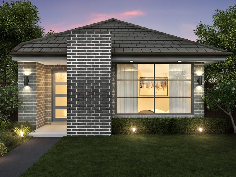 Address available on request, Kellyville