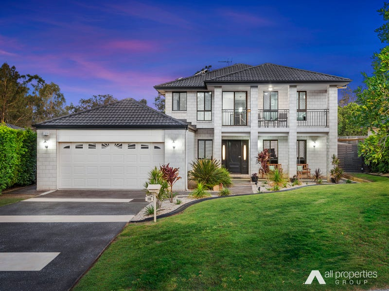 79 Oakview Circuit, Brookwater, Qld 4300