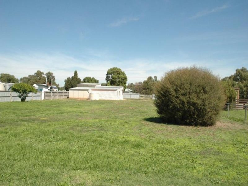 189 Broadway, Dunolly, Vic 3472