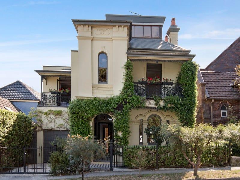 28 Arden Street, Clovelly, NSW 2031