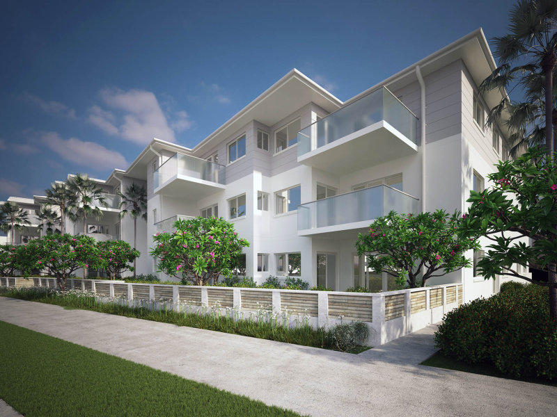 6/1219-1225 Pittwater Rd, Collaroy, NSW 2097