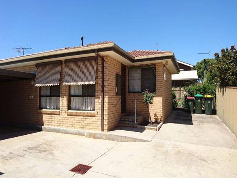 2/53 Hulme Drive, Wangaratta, Vic 3677