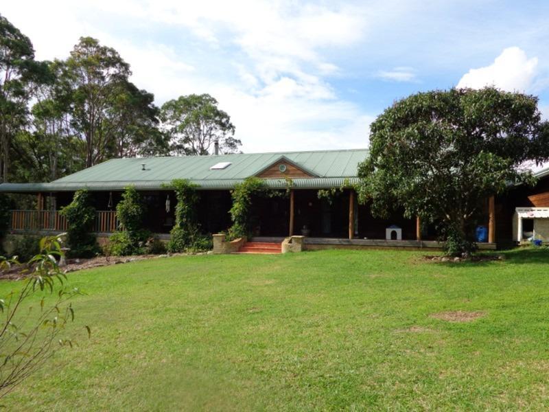 31 Meadow Lane, Morisset, NSW 2264