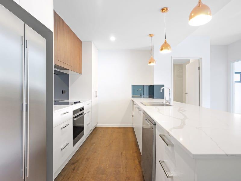 302/65-75 Brunker Road, Broadmeadow, NSW 2292
