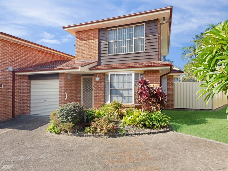 3/272-274 The Entrance Road, Long Jetty, NSW 2261