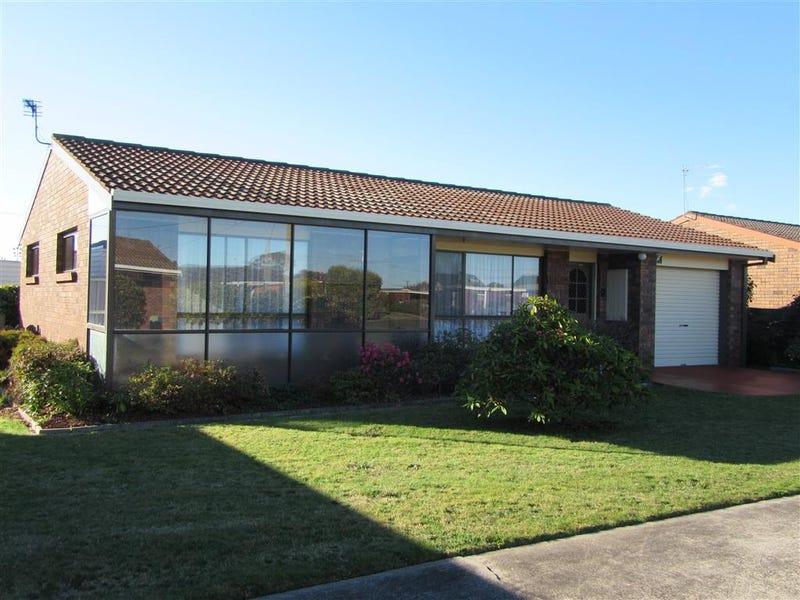 4/7 Kilrush Court, Devonport, Tas 7310