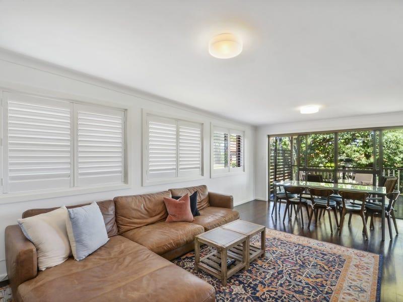 14 Gatacre Avenue, Lane Cove, NSW 2066