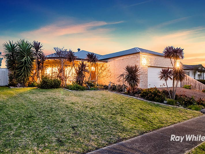 8 Kestral Close, Blind Bight
