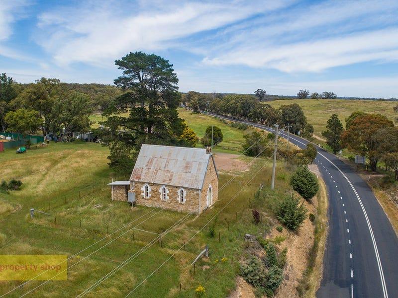 7400 Ilford Sofala Road, Ilford, NSW 2850