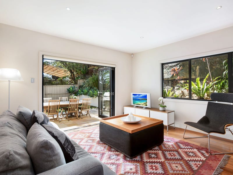 29 Tobruk Avenue, Cremorne NSW 2090