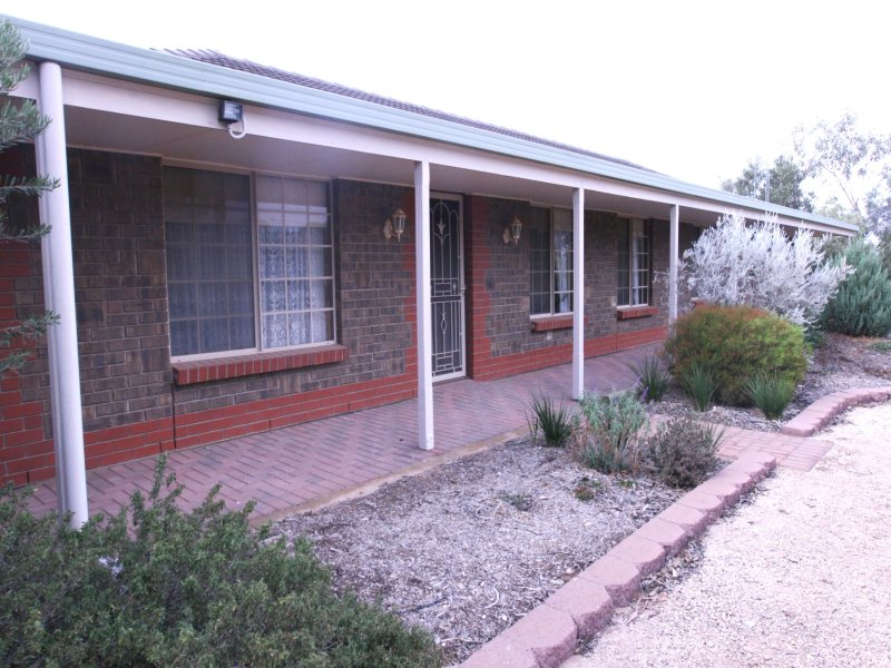 53 David Street, Kadina, SA 5554